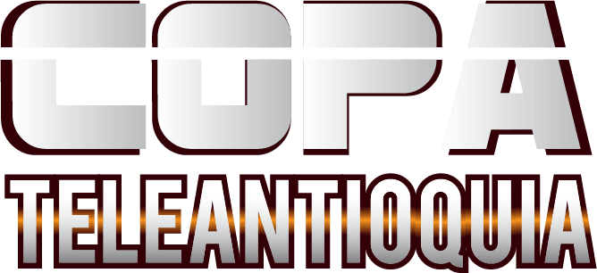 copa-teleantioquia